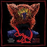 Dogged (Original Motion Picture Soundtrack)
