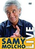 Samy Molcho live