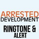 Arrested Development Theme Ringtone