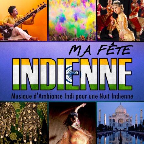 tradicional-en-el-norte-de-la-india-north-indian-traditional