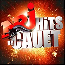 Nrj Hits By Cauet