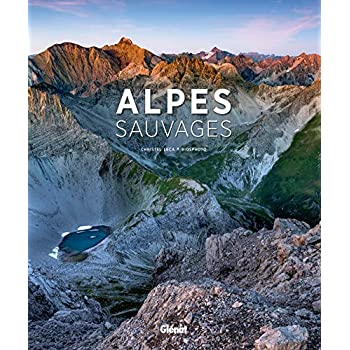 Alpes sauvages