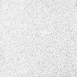 Eurosand 5 kg Dekosand, Farbsand, (weiß)