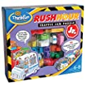 ThinkFun - Rush Hour Jr. (en español) por Ravensburger