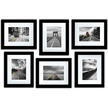 Buy Painting Mantra Art Street Positive Vibe Quote Wood Wall Photo ...