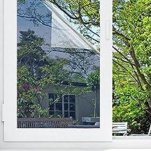 Suchergebnis auf Amazon.de für: Folien Für Glastüren