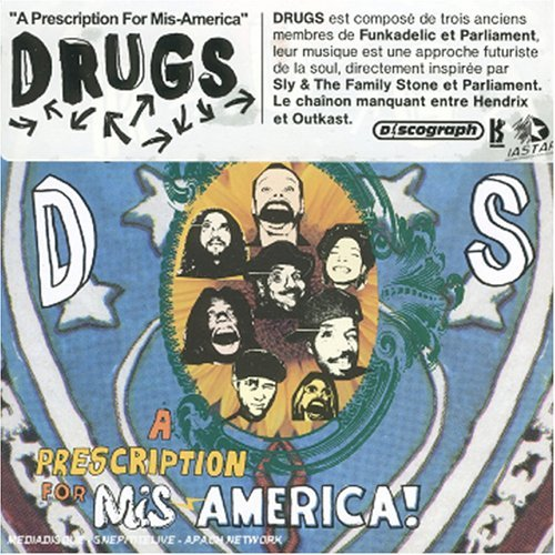 a-prescription-for-mis-america-by-drugs