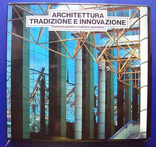 glfalabrino-architettura-tradizione-e-innovazione-1ed-seat-edizioni-1994
