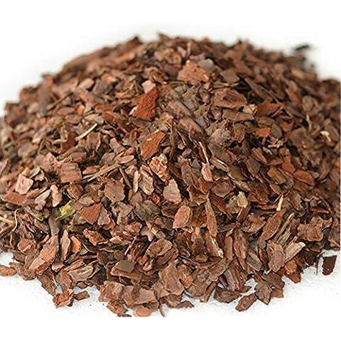 AmgateEu 1kg naturale corteccia di pino Orchidea coltura - Orchid Bark Mix