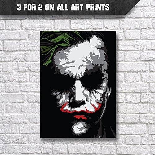 joker-wall-art-movie-poster-high-quality-a4-batman-film-posters-for-home-decor-heath-ledger-art-from