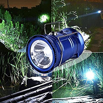 WISEUK-1-stck-Laterne-LED-Star-Dusche-Projektor-Solar-Lade-Camping-Lampe-Romantische-Outdoor-Teleskop-Tragbare-Notfall-Lampe-romantische-projektor