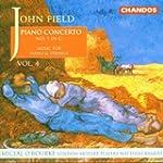 Concerto Pour Piano N�7