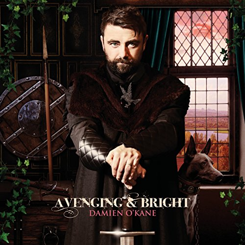 Avenging and Bright