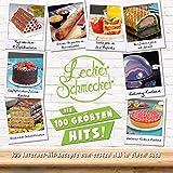 Image of Leckerschmecker - Die 100 Größten Hits