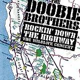 Songtexte von The Doobie Brothers - Rockin' Down the Highway: The Wildlife Concert