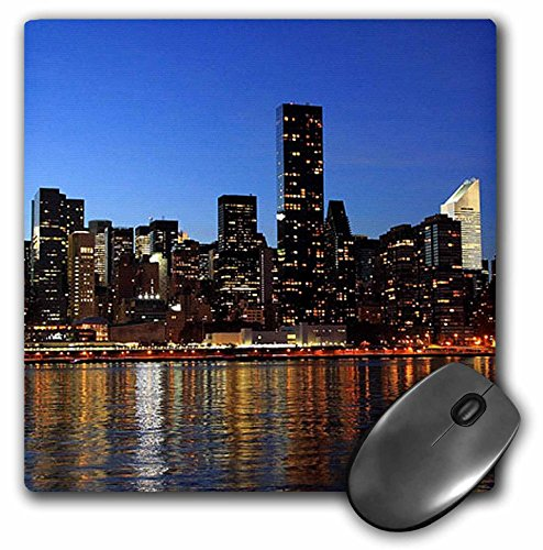 3drose-llc-8-x-8-x-025-inches-new-your-city-midtown-queens-skyline-mouse-pad-mp-21667-1