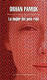 La mujer del pelo rojo (Literatura Random House)