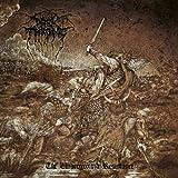 Darkthrone: The Underground Resistance (Audio CD)