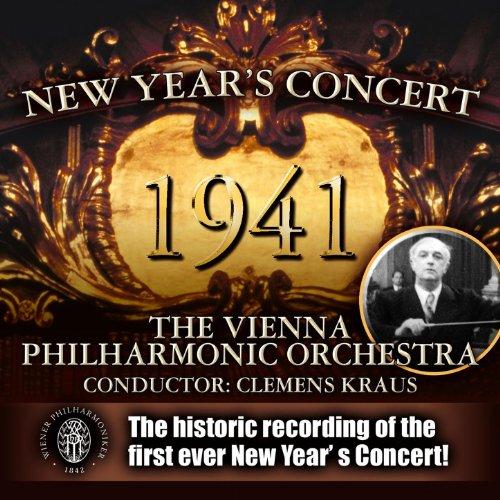 Wiener Philharmoniker Live: 19...