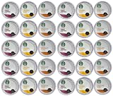 Starbucks Coffee K-Cups for Keurig Brewer 30 Piece - Best Reviews Guide