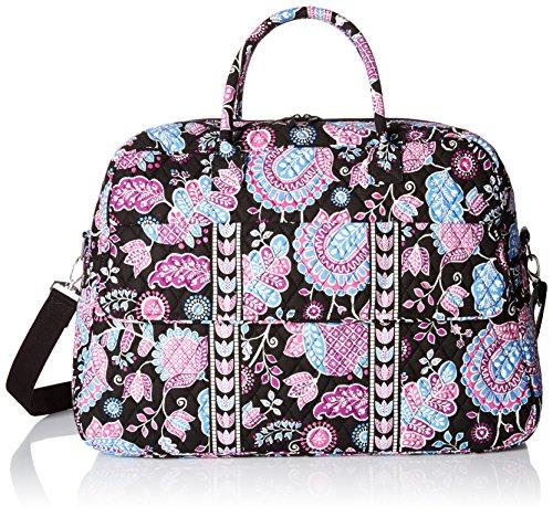 vera-bradley-grand-traveler-bag-alpine-floral-one-size