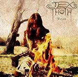 Jex Thoth: Totem (Audio CD)