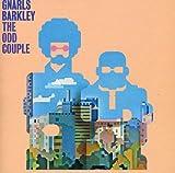 Songtexte von Gnarls Barkley - The Odd Couple