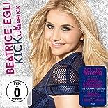 Kick im Augenblick (Deluxe Edition) hier kaufen