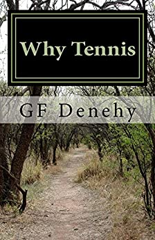 Descargar Why Tennis: Tennis Tips for Young Competitors and Their Parents Epub