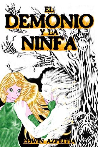 El Demonio y la Ninfa