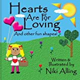 Hearts Are For Loving (Lite Learning)