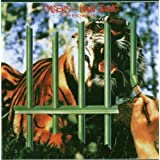 The Cage by Tygers of Pan Tang