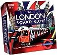 The London Board Game