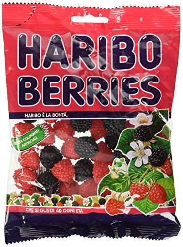 haribo-more-e-lamponi-berries-6-pezzi-da-200-g-1200-g