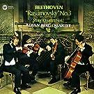 Beethoven:'rasumovsky No.3'