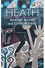 Heath Paperback
