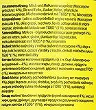 GimCat Katzentabs Mascarpone + Biotin, 1 Dose (1 x 425 g) - 2