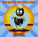 Das Beste aus der DDR, Teil 3: Kult -