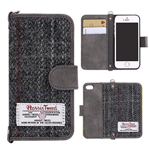 iphone-se-custodie-iphone-5s-cover-monojoyr-iphone-se-5-5s-la-cassa-del-raccoglitore-copertura-della
