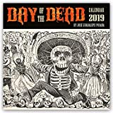 Day of the Dead By José Guadalupe Posada