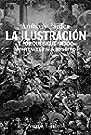 La Ilustraci�n (Alianza Ensayo)