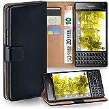 OneFlow Tasche für BlackBerry Passport Hülle Cover mit