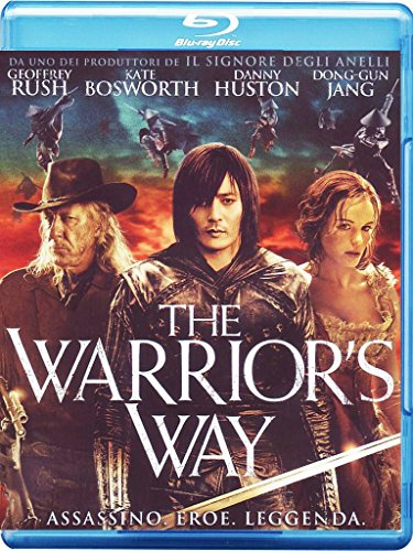 the-warriors-way-blu-ray-it-import