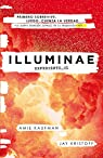ILLUMINAE. Expediente_01 par Amie Kaufman