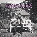 Versace Cologne [Explicit]