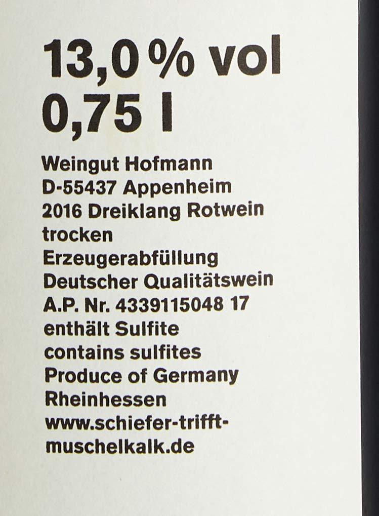 Hofmann-Dreiklang-Cuvee-20152016-trocken-6-x-075-l
