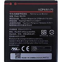 Generic Battery for Lenovo Vibe K5 Plus BL-259+ 6 Month WARRENTY