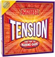 Cheatwell Games Tension Master Edition Board Game