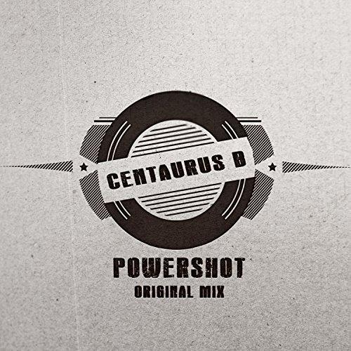 powershot-original-mix