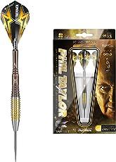 Target Phil Taylor Power 9Five Gen 3 Steel Dart Steeltip Darts